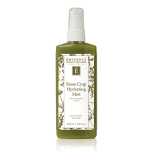 Stone Crop Hydrating Mist