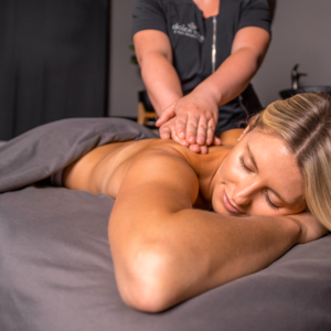 Massage Dolce Vita